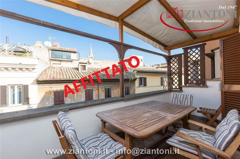 dc70807d95 Home Ziantoni Agenzia Immobiliare di Roma Rm
